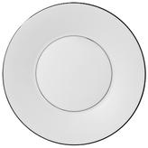 Jasper Conran for Wedgwood Platinum Plates, White