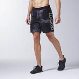 Reebok CrossFit Super Nasty Speed