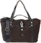 George Gina & Lucy Handbags - Item 45327271