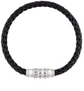 Tateossian braided bracelet