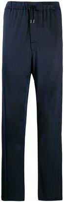 Brioni Drawstring Lounge Trousers