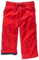 Gymboree The GymsterTM Pant