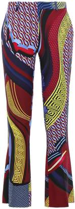 Gianni Versace Casual pants - Item 13389964AF