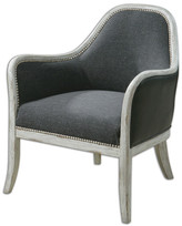 Uttermost Dayla Accent Chair