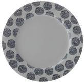 Maxwell & Williams Indigo Dinner Plates Set of 8