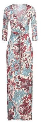 Jucca Knee-length dress
