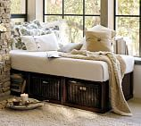 Pottery Barn Daybed