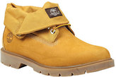 Timberland Men's Icon Basic Roll-Top