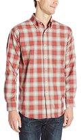 Pendleton Men's Sir Pendelton Shirt