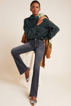 Joe's Jeans The Icon Mid-Rise Bootcut Jeans