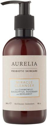 Aurelia Probiotic Skincare Aurelia Miracle Cleanser 240Ml
