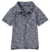 Gymboree Microstripe Polo Shirt