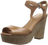 Marc Fisher Women's Calia2 Wedge Sandal