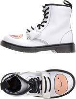 Dr. Martens Ankle boots - Item 11238392