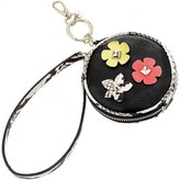 GUESS RWB663 11010 Keyring Accessories Black Black