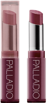 Palladio Glaze Butter Me Up Lip Balm