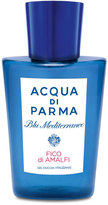 Acqua di Parma FICO DI AMALFI SHOWER GEL