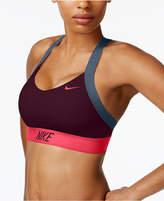 Nike Pro Cross-Back Low-Impact Sports Bra