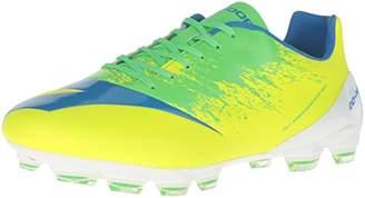 Diadora Men's dd-na 4 glx 14 Soccer Shoe