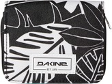 Dakine Soho Wallet