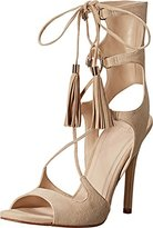 Marc Fisher Women's Larsa Gladiator Sandal