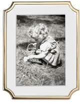 "Kate Spade Sullivan Street Gold Frame, 5"" x 7"""