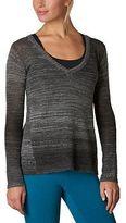 Prana Julien Sweater - Women's