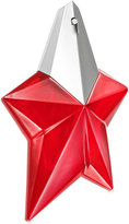 Thierry Mugler ANGEL by Red Passion Star, 0.84 oz