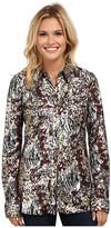 Roper 9789 Poly Jersey Retro Shirt