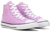 Converse Kids' Chuck Taylor All Star High Top Sneaker
