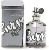 Liz Claiborne Curve Crush 4.2-Oz. Cologne - Men