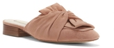 Louise et Cie Bylot – Twisted-bow Flat
