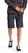 Micros Scotty Relaxed Fit Short