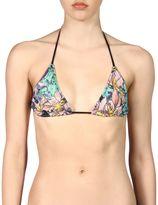 Clover Canyon Bikini tops