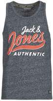 Jack & Jones JORBRANDING