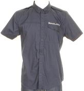Bench Gascoigne Shirt Navy