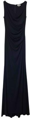 Calvin Klein Navy Dress for Women