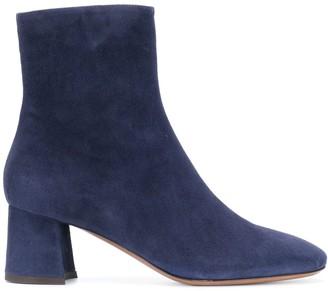 L'Autre Chose Stivaletto boots