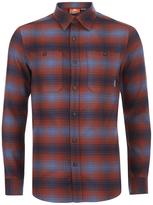 Merrell Subpolar Flannel Shirt