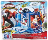 Marvel Spider-Man: Trickshot Showdown