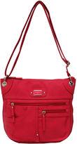 Rosetti Crossroads Winnie Mid Crossbody Bag
