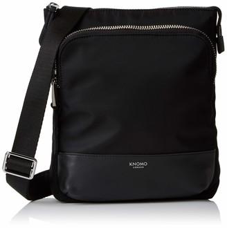 "Knomo Luggage Women's Carrington 10"" Tablet"