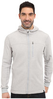 Prana Drey Full Zip