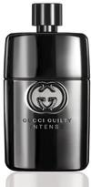 Gucci Guilty Pour Homme Intense Eau de Toilette 90ml