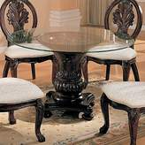 Coaster Home Furnishings 101030 Traditional Dining Table Base
