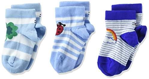 60bfb1561 Tommy Hilfiger Blue Underwear & Socks For Boys - ShopStyle UK