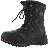 Cougar Women's Chambly Winter Boot