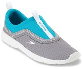 Speedo Adult Women's Aquaskimmer Water Shoes