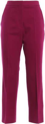 Stella McCartney Japanese Pants