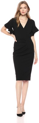 Rachel Roy Women's Capri Dress